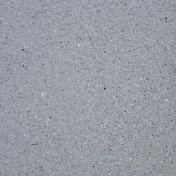 Grau-gestrahlt-Gartenplatte-Beton-Oberflaeche