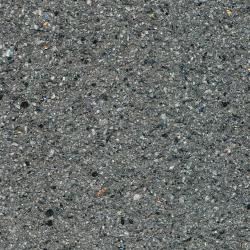 gebuerstet seidige matte Oberflaeche in dunkler Granit Optik fuer Terassen Zufahrten