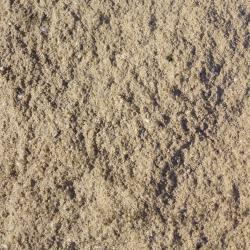 gebrochene fugenlose bruchraue beige einfarbige Beton Oberflaeche in Sandstein Beige