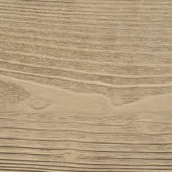 Betondiele in Holzoptik Beige Oberflaeche