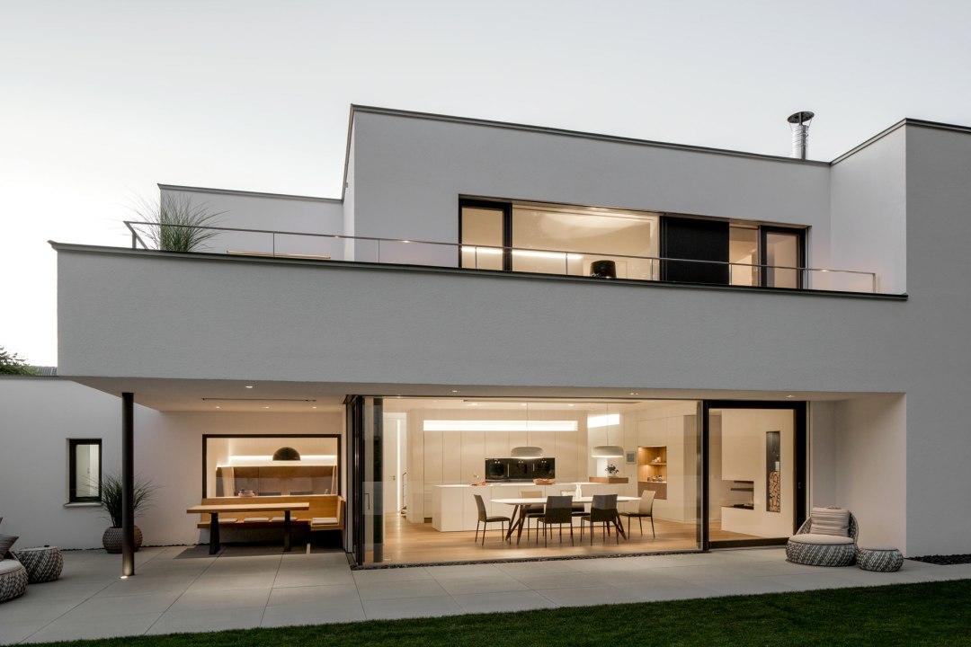 Nueva light godelmann gmbh co kg - Architekten neumarkt ...
