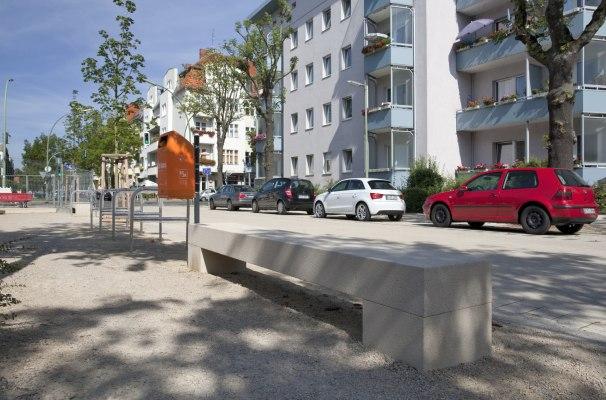 boulevard berlin und harry bresslau park godelmann gmbh. Black Bedroom Furniture Sets. Home Design Ideas