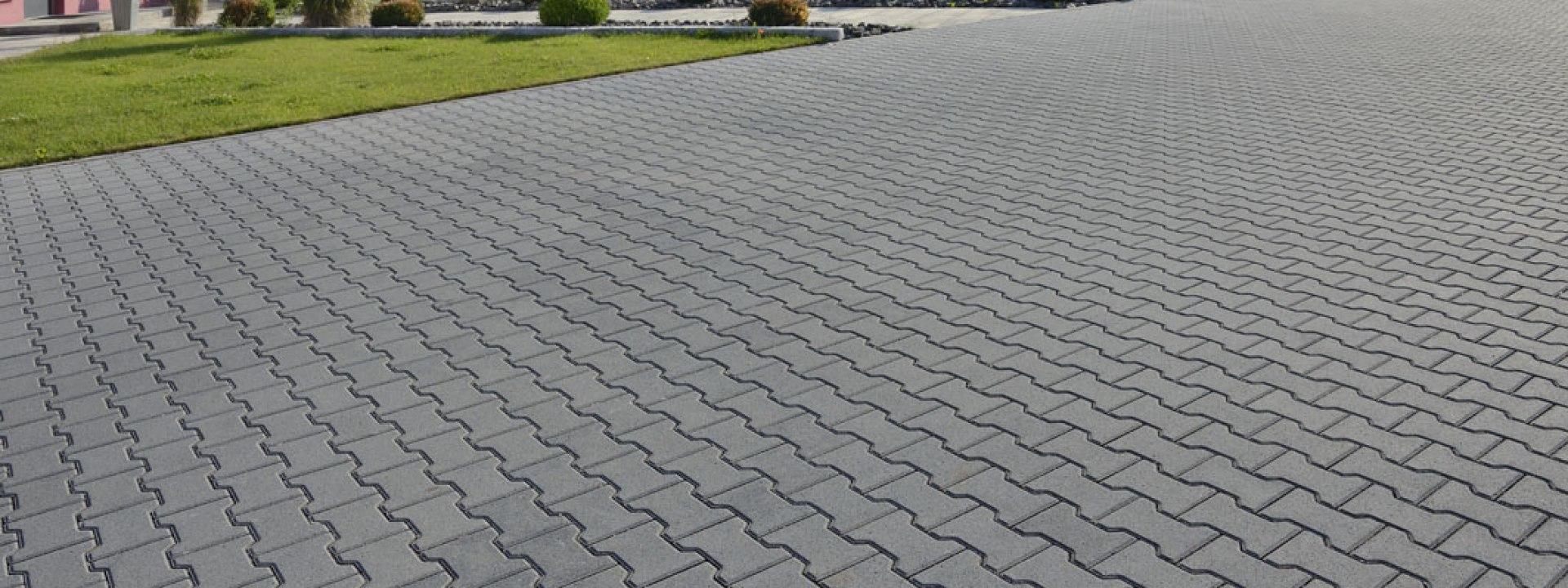 h-beton | godelmann gmbh & co. kg