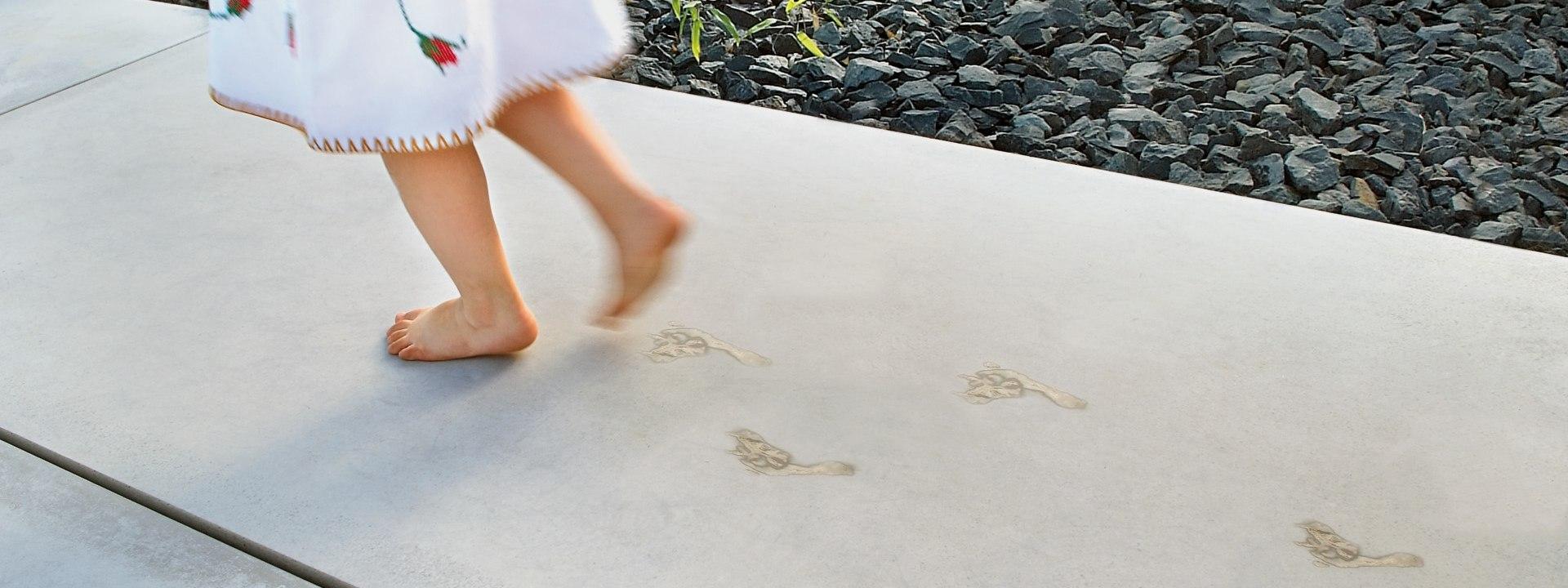 terrassenplatten 100x100 swalif. Black Bedroom Furniture Sets. Home Design Ideas