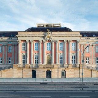 Referenzen godelmann gmbh co kg for Pflanzencenter berlin