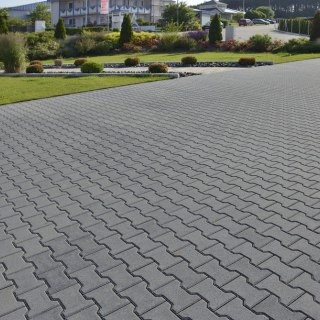 Pflastersteine anthrazit garageneinfahrt  Produkte | Godelmann GmbH & Co. KG