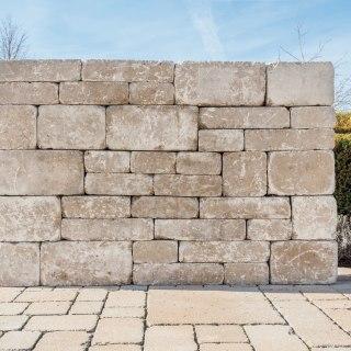 Produkte godelmann gmbh co kg - Gartenmauer fertigteile ...