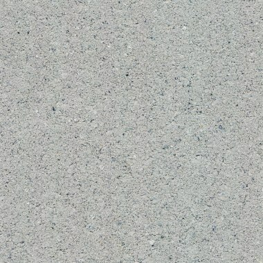 feine weiche matte Beton Oberflaeche in Grau fuer Terrassen Pflaster Platten