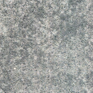natuerliche unbehandelte Beton Oberflaeche Grau Schwarz nuanciert