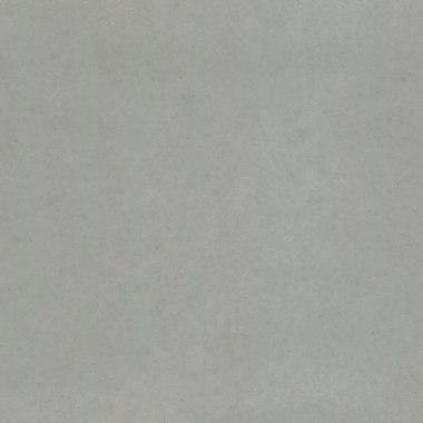 moderne leicht strukturierte edle Sichtbeton Oberflaeche in Dunkel Grau für Terrassen
