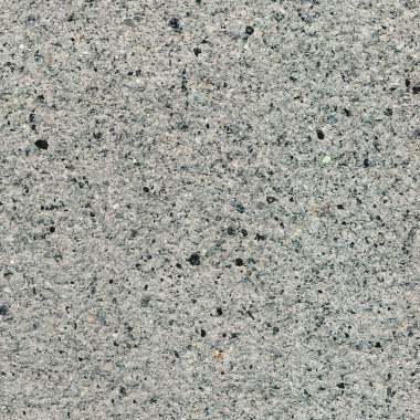 gebuerstet seidige matte Oberflaeche in heller Granit Optik fuer Terassen Zufahrten