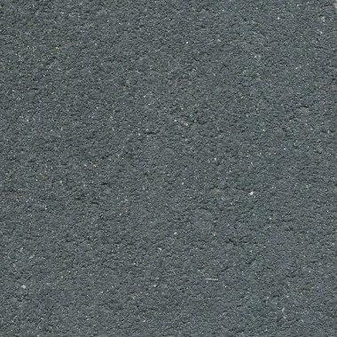 naturbelassene unbehandelte befahrbare Standard Beton Oberflaeche in Anthrazit