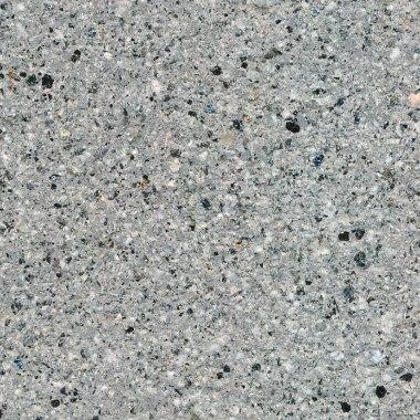 pflegeleichte beschichtete Beton Oberflaeche in Grau für Terrassen