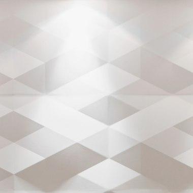 Wandfliese DYMANTE - Architekturbeton von GODELMANN