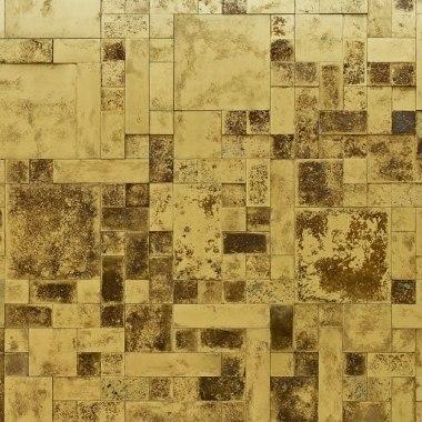 Wandfliese MOSAICO Architekturbeton von GODELMANN