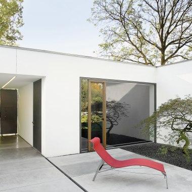 Terrassenplatte MASSIMO von GODELMANN
