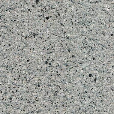 Beton Oberflaeche in Grau für Terrassen Pflaster Manufaktur