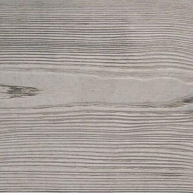 Beton Diele in Holz Optik Oberflaeche in Grau für Terrassen