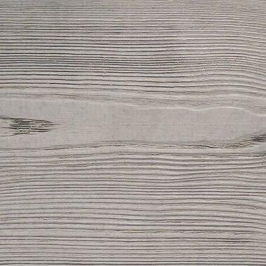 Betondiele in Holzoptik Grau Oberflaeche