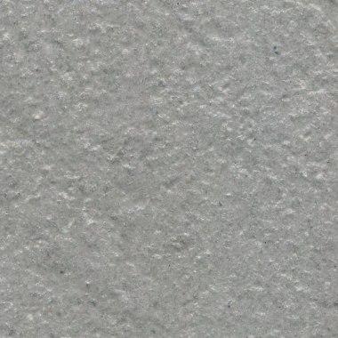 pflegeleichte beschichtete impraegnierte glaenzende Beton Oberflaeche in Grau für Terrassen
