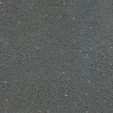 feine weiche matte Beton Oberflaeche in Anthrazit für Terrassen Pflaster Platten